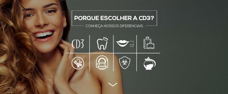 Dentista-Odontologia-Goiânia-goiania-Dentista-Goiania-Implantes-Bichectomia Dentistas-Goiania-CD3-Odontologia-Bichectomia-Clínicas-odontolagicas-Cirurgia-bichectomia.
